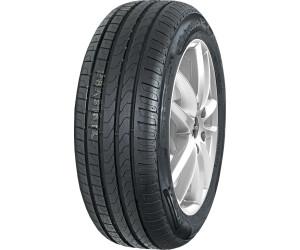 cf2106362 Buy Pirelli Cinturato P7 Blue 215 50 R17 95W A