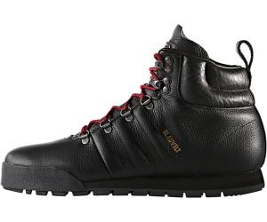 85544b9533d1 Adidas Jake Blauvelt core black black university red ab 99,90 ...