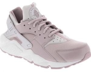 Nike Air Huarache Run Sd Damen Sneakers pink Gr365 bei