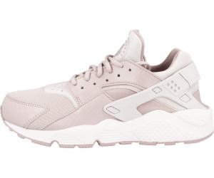 b948ab413625 ... vast grey summit white particle rose particle rose. Nike Air Huarache  Women
