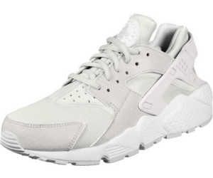 4a897f7b6 Nike Air Huarache Women phantom summit white phantom light bone ab ...
