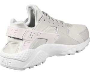 8c9dfe12b5b9 Buy Nike Air Huarache Women phantom summit white phantom light bone ...