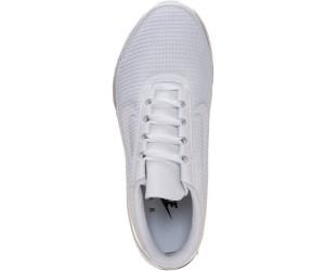 Nike Air Max Jewell Wmns whiteblackwhite ab € 99,90