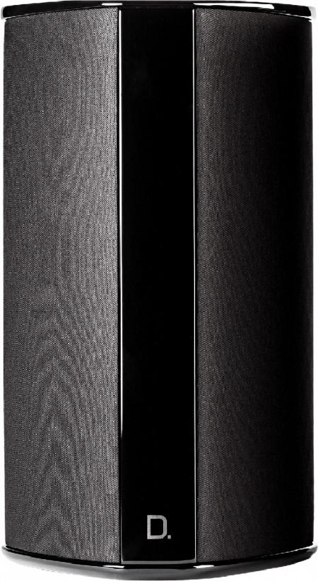 Image of Definitive Tech SR9080