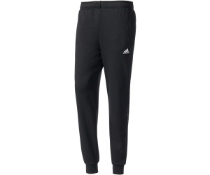 bea11e0105da88 Adidas Essentials French Terry Jogginghose ab 22