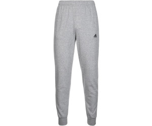 Adidas Essentials French Terry Training Pants au meilleur
