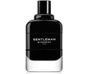 Givenchy Gentleman Eau De Parfum Ab 4500 Preisvergleich Bei