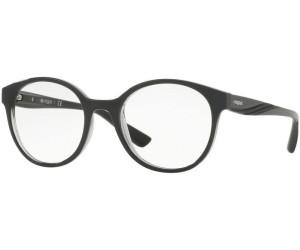 VOGUE Vogue Damen Brille » VO5104«, blau, 2471 - blau