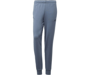 a25455b3f027b2 Adidas Essentials French Terry Jogginghose blue raw steel collegiate ...