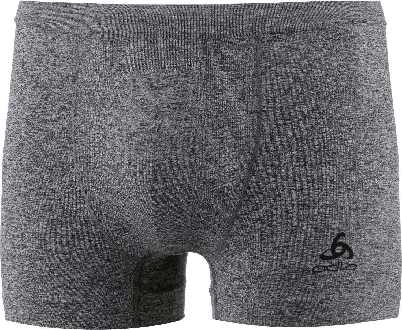 292a45d935 Rabatt-Preisvergleich.de - Wäsche > Unterhosen > Pants