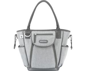 907dd00b90 Babymoov Daily Bag. Babymoov Daily Bag. Babymoov Daily Bag