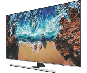 Samsung Nu8009t Ab 53900 Preisvergleich Bei Idealode