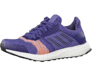 buy popular b000f fcd13 adidas Damen Laufschuhe UltraBOOST ST w CQ2136 40 HeLU6