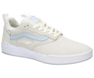 Vans Center Court Ultrarange Pro Classic White Baby Blue Ab 65 42
