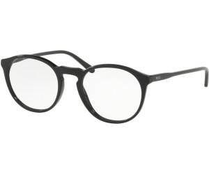 Polo Damen Brille » PH2180«, schwarz, 5001 - schwarz