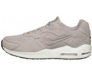Nike Herren Air Max Guile Premium Sneaker: : Schuhe