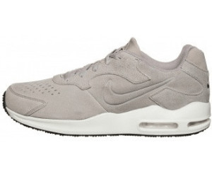 Nike Air Max Guile Premium ab € 60,99 | Preisvergleich bei