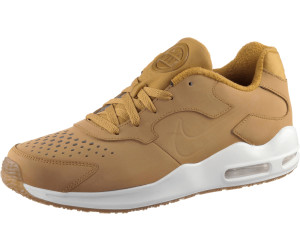 AIR MAX GUILE PREMIUM - Sneaker low - cargo khaki / ivory Mehrfarbig b1Z0p6cHXI