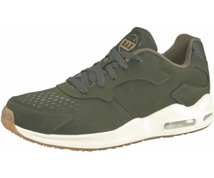 9dec4d4ecf0a coupon for billig nike air max guile herren blau 980b5 515b1