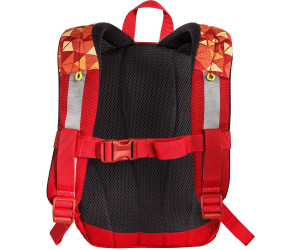 Buy Tatonka Husky Bag JR 10 from £25.56 – Best Deals on idealo.co.uk 67bcbc0d9bd0f
