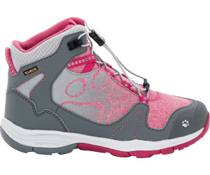 new products dcffb b49a7 Jack Wolfskin Grivla Texapore Mid ab 54,99 € (Oktober 2019 ...
