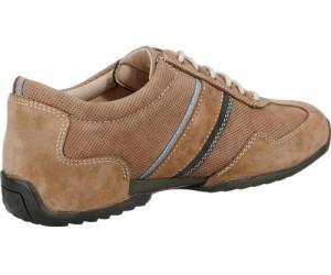 look good shoes sale best sale los angeles camel active Space (137-24) cord ab 67,99 €   Preisvergleich ...