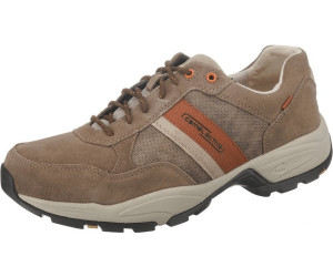 camel active Evolution (138 36) taupebrown ab 90,00