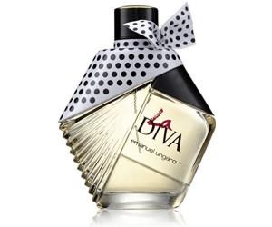La Au Meilleur Emanuel De Diva Eau Sur Ungaro Parfum Prix l1JT5KuFc3