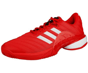 Buy Adidas Barricade 2018 Boost from £70.90 – Compare Prices on ... 5fd8eb18844a3