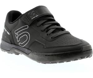 Five Ten Kestrel Lace (carbon black) ab 94,99