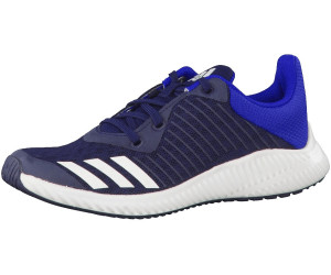 hot sale online c772e 0ba45 Adidas FortaRun K navywhite (CP9988)