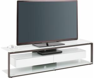 maja joice 5206 tv rack 170cm