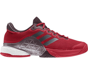 Adidas Barricade Tennis Shoes Prices