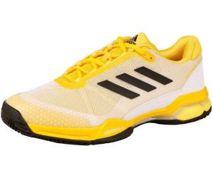 Adidas Barricade Club desde 35 61d1e4514dd