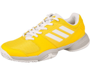 Buy Adidas Barricade Club XJ from £25.95 – Compare Prices on idealo ... 4eab1f26e