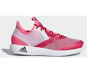 30f711ce7 Buy Adidas Adizero Defiant Bounce W from £42.95 – Best Deals on ...