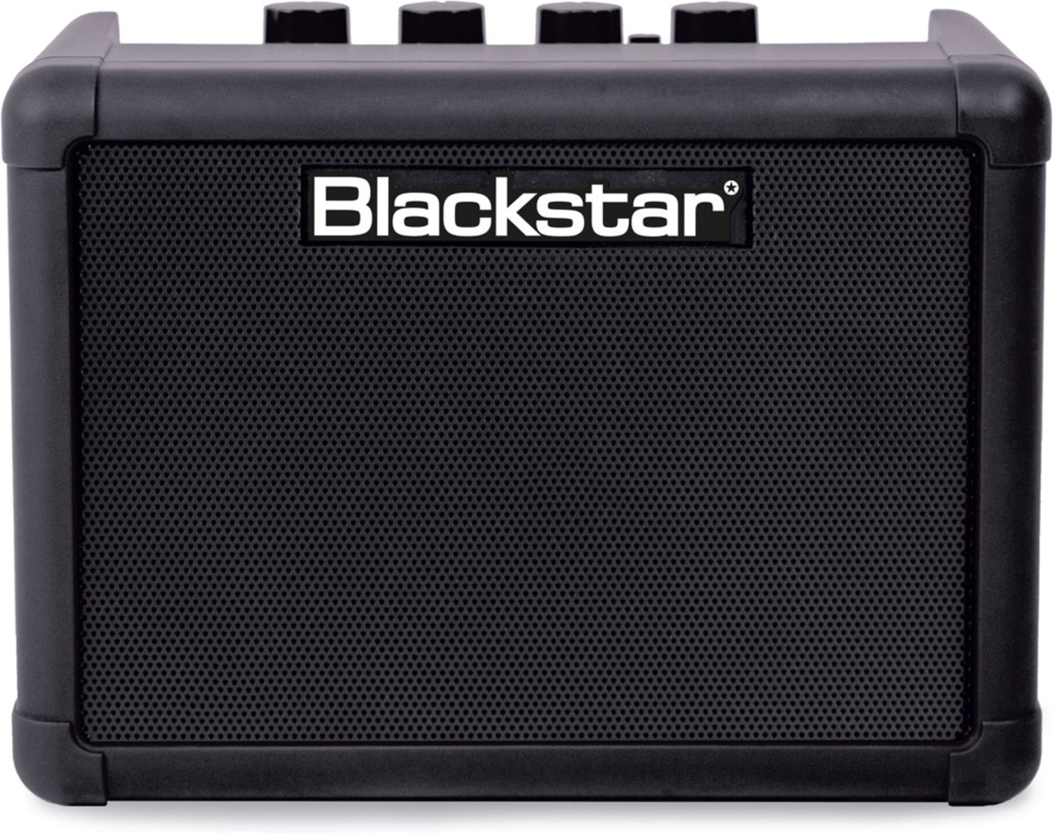 Image of Blackstar Fly 3 Bluetooth