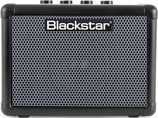 Image of Blackstar Fly 3 Bass