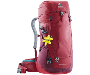 best authentic where can i buy Deuter Futura 24 SL (2018) ab 93,79 € (November 2019 Preise ...