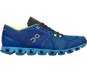 Mode-Stil Zu Verkaufen Für Schön On Cloud X - Damen grey Gr. 41 bei Runners Point Besuchen Neu Zu Verkaufen yztZlJ