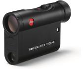 Entfernungsmesser Jagd Nikon : Entfernungsmesser jagd bei idealo.de
