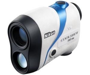 Laser Entfernungsmesser Idealo : Nikon coolshot vr ab u ac preisvergleich bei idealo
