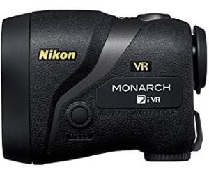 Nikon Laser Entfernungsmesser Prostaff 5 : Nikon monarch i vr ab u ac preisvergleich bei idealo
