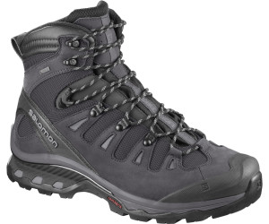 Salomon Quest 4D 3 GTX phantomblackquiet shade ab 129,95