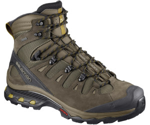 SALOMON Quest 4D 3 GTX? - Chaussures Tre