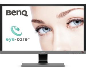Buy BenQ EL2870U from £219 99 – Best Deals on idealo co uk