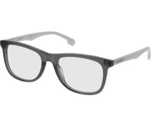 Carrera Eyewear Brille » CARRERA 5544/V«, grau, 003 - grau