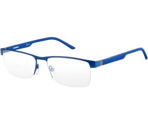 Carrera Brille CA8817 PYZ Korrektionsbrille Herren inkl. Gläsern in Sehstärke 8WdFYSdvs