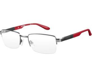 Carrera Brille CA8820 PYF Korrektionsbrille Herren inkl. Gläsern in Sehstärke R8yBJcSgMv