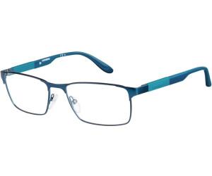 Carrera Brille CA8822 U01 Korrektionsbrille Herren inkl. Gläsern in Sehstärke tdwA1vWdm